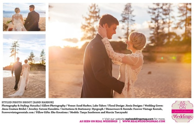 Lake_Tahoe_Wedding_Inspiration_Sand_Harbor__0007