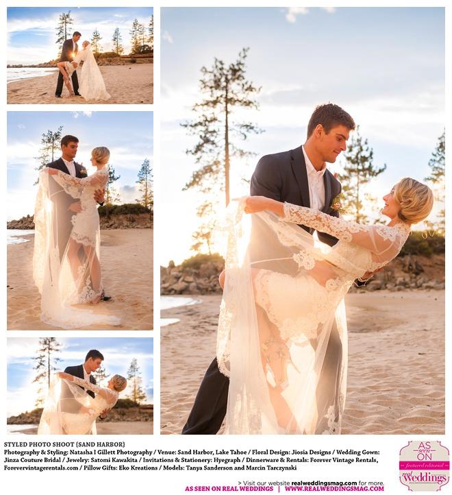 Lake_Tahoe_Wedding_Inspiration_Sand_Harbor__0009