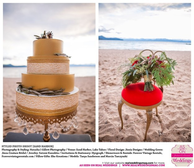 Lake_Tahoe_Wedding_Inspiration_Sand_Harbor__0013