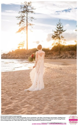 Lake_Tahoe_Wedding_Inspiration_Sand_Harbor__0020