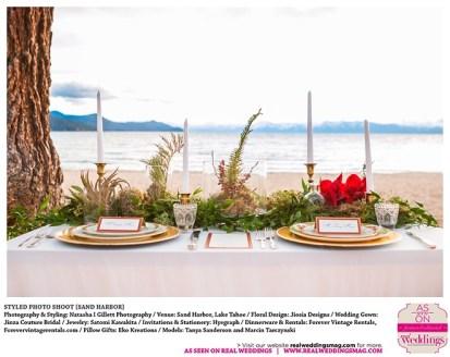 Lake_Tahoe_Wedding_Inspiration_Sand_Harbor__0024