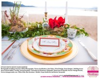 Lake_Tahoe_Wedding_Inspiration_Sand_Harbor__0025