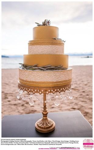 Lake_Tahoe_Wedding_Inspiration_Sand_Harbor__0031