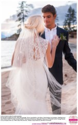 Lake_Tahoe_Wedding_Inspiration_Sand_Harbor__0035