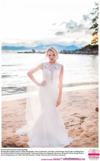Lake_Tahoe_Wedding_Inspiration_Sand_Harbor__0036