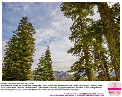 Lake_Tahoe_Wedding_Inspiration_Sand_Harbor__0042