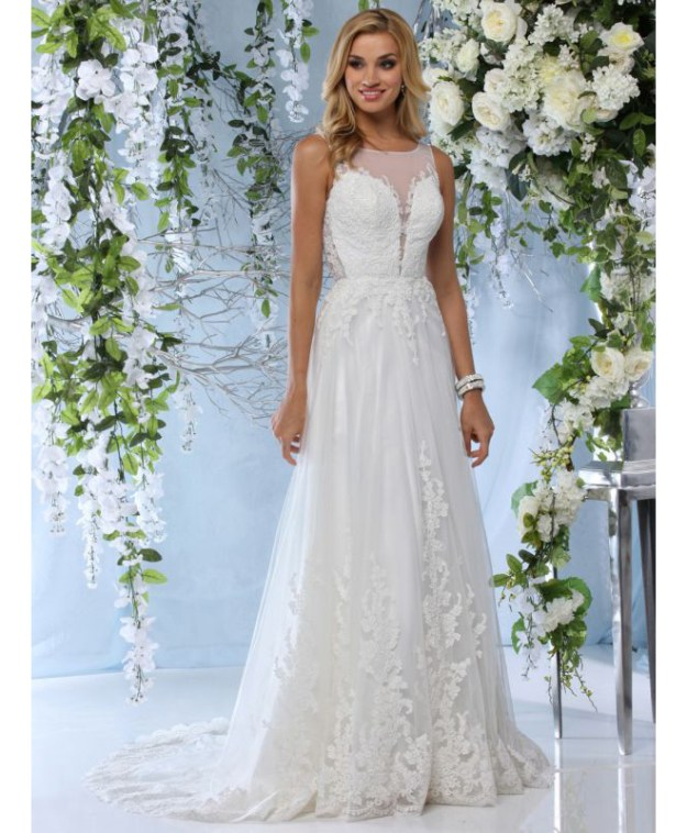 Sacramento_Wedding_Gowns_Impressions_Bridal