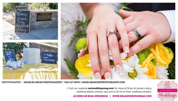 Sacramento_Wedding_Inspiration_Shani & James_0005