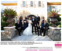 Sacramento_Wedding_Ruby&Armando__0055