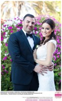 Sacramento_Wedding_Ruby&Armando__0068
