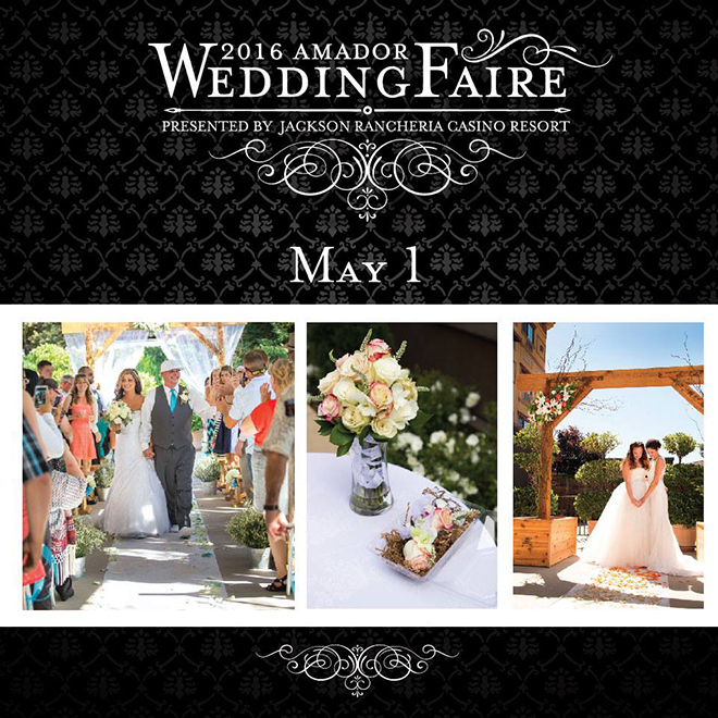 Amador_Wedding_Faire_Jackson_Wedding_Event