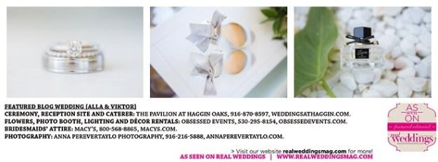 Sacramento_Wedding_Inspiration_Alla & Viktor_0001