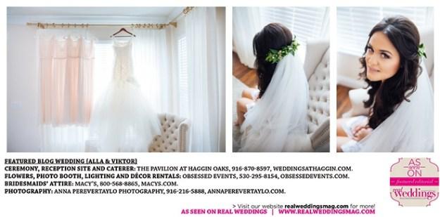 Sacramento_Wedding_Inspiration_Alla & Viktor_0003