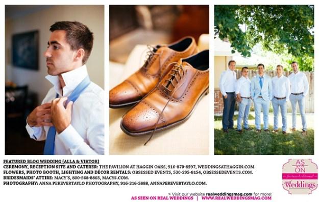Sacramento_Wedding_Inspiration_Alla & Viktor_0005