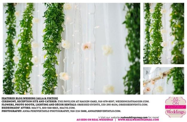 Sacramento_Wedding_Inspiration_Alla & Viktor_0015
