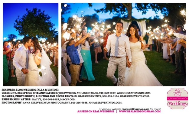 Sacramento_Wedding_Inspiration_Alla & Viktor_0021