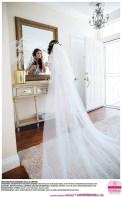 Sacramento_Wedding_Inspiration_Alla & Viktor_0035