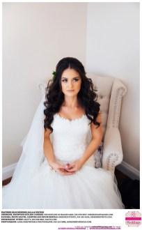 Sacramento_Wedding_Inspiration_Alla & Viktor_0048