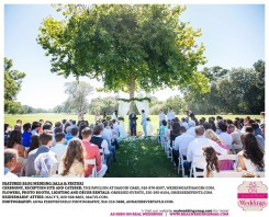 Sacramento_Wedding_Inspiration_Alla & Viktor_0055