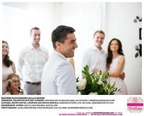 Sacramento_Wedding_Inspiration_Alla & Viktor_0069