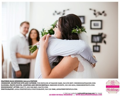 Sacramento_Wedding_Inspiration_Alla & Viktor_0071