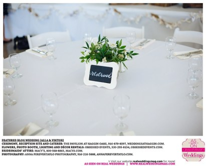 Sacramento_Wedding_Inspiration_Alla & Viktor_0076