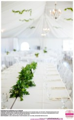 Sacramento_Wedding_Inspiration_Alla & Viktor_0097