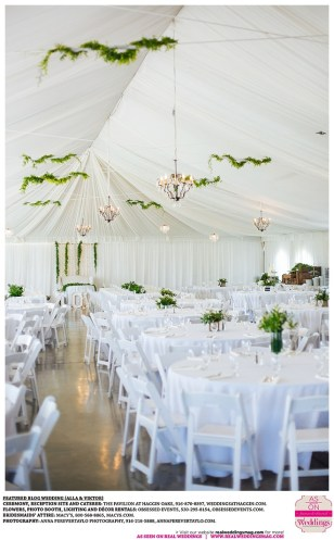 Sacramento_Wedding_Inspiration_Alla & Viktor_0103
