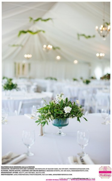 Sacramento_Wedding_Inspiration_Alla & Viktor_0107