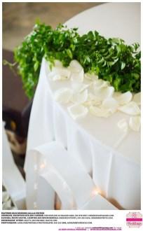 Sacramento_Wedding_Inspiration_Alla & Viktor_0114