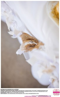 Sacramento_Wedding_Inspiration_Alla & Viktor_0125