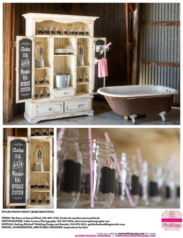 Sacramento_Wedding_Inspiration_Barn_Beautiful_0002