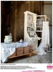 Sacramento_Wedding_Inspiration_Barn_Beautiful_0028