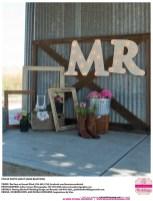 Sacramento_Wedding_Inspiration_Barn_Beautiful_0037