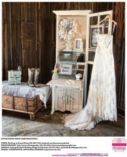 Sacramento_Wedding_Inspiration_Barn_Beautiful_0046