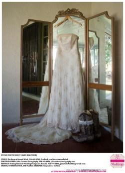 Sacramento_Wedding_Inspiration_Barn_Beautiful_0048