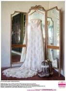 Sacramento_Wedding_Inspiration_Barn_Beautiful_0049