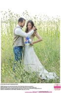 Sacramento_Wedding_Inspiration_Barn_Beautiful_0051