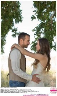 Sacramento_Wedding_Inspiration_Barn_Beautiful_0062
