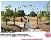 Sacramento_Wedding_Inspiration_Barn_Beautiful_0064