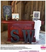 Sacramento_Wedding_Inspiration_Barn_Beautiful_0072