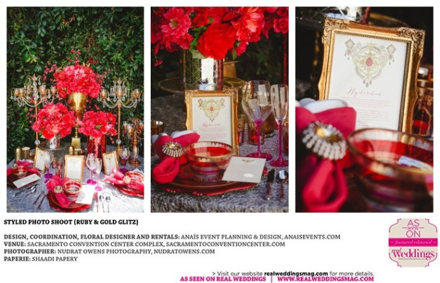 Sacramento_Wedding_Inspiration_Ruby&Gold_0002