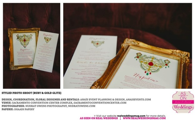 Sacramento_Wedding_Inspiration_Ruby&Gold_0011