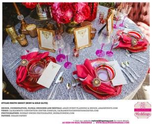 Sacramento_Wedding_Inspiration_Ruby&Gold_0033