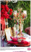 Sacramento_Wedding_Inspiration_Ruby&Gold_0042