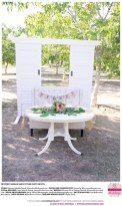 Sacramento_Wedding_Inspiration_Styled_Photo_Shoot_Sky_High_0013