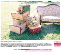 Sacramento_Wedding_Inspiration_Styled_Photo_Shoot_Sky_High_0025
