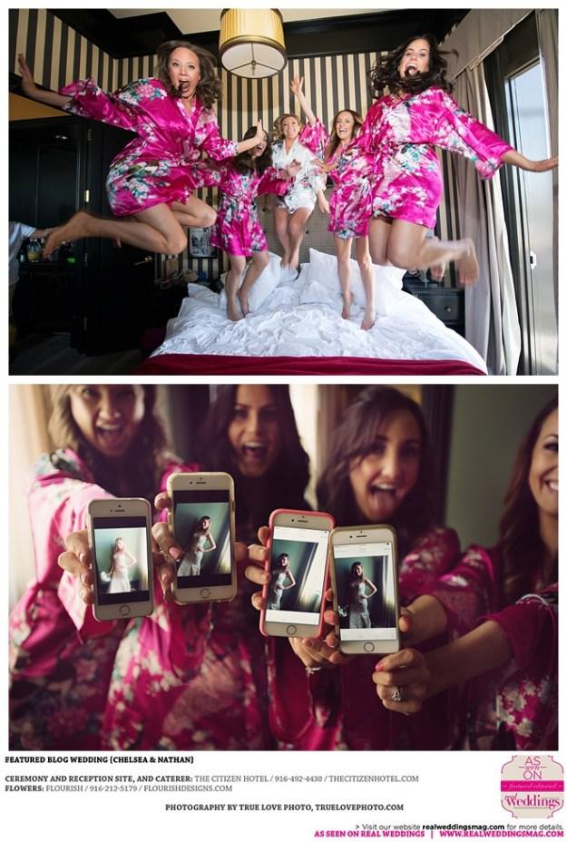 Sacramento_Wedding_Photographer_Chelsea_&_Nate_0006