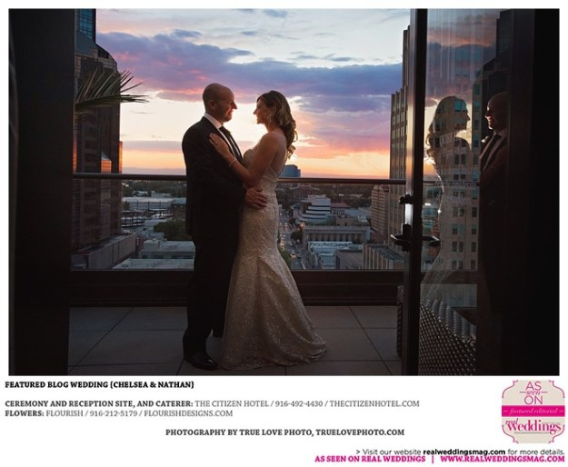 Sacramento_Wedding_Photographer_Chelsea_&_Nate_0015