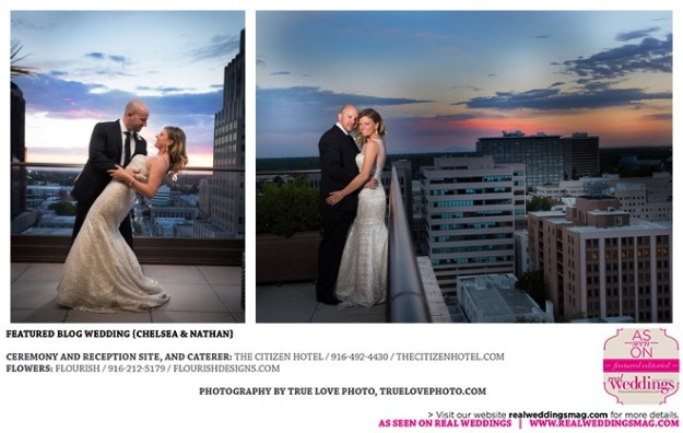 Sacramento_Wedding_Photographer_Chelsea_&_Nate_0016